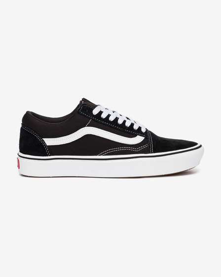 Vans ComfyCush Old Skool Sportcipő