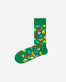 Happy Socks Fruit Zokni
