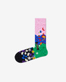 Happy Socks Summer Paradise Zokni