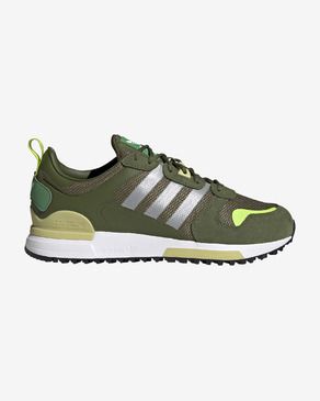 adidas Originals Zx 700 Hd Sportcipő