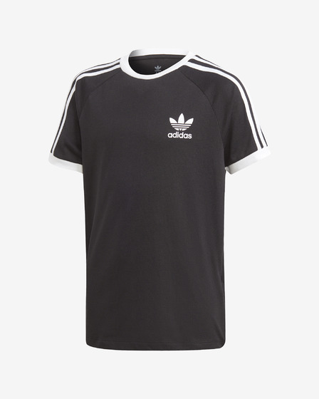 adidas Originals 3 Stripes Gyerek póló