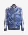 adidas Originals All-Over Print Gyerek dzseki