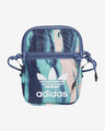 adidas Originals R.Y.V. Crossbody táska