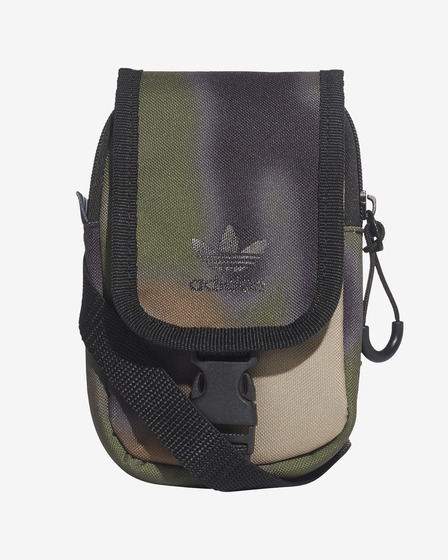 adidas Originals Map Crossbody táska