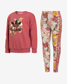 adidas Originals Her Studio London Gyerek szett
