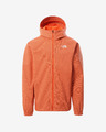 The North Face Quest Dzseki