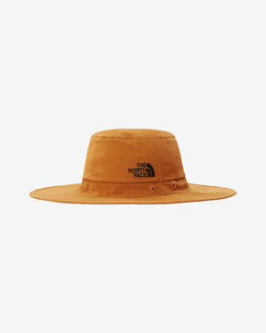 The North Face Horizon Breeze Brimmer Kalap