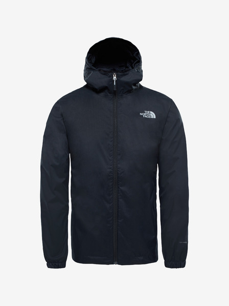 The North Face Quest Zip In Triclimate® Dzseki
