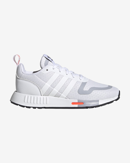 adidas Originals Multix Sportcipő
