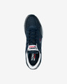 Tommy Jeans Lifestyle Mix Runner Sportcipő