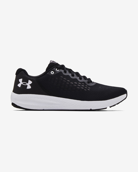 Under Armour Charged Pursuit 2 SE Running Sportcipő