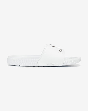 Converse All Star Slide Papucs
