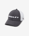 Oakley Heather New Era Siltes sapka