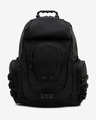 Oakley Icon Backpack 2.0 Hátizsák