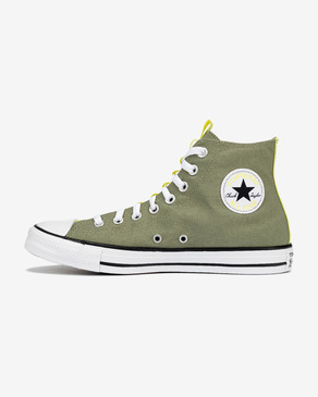 Converse Alt Exploration Chuck Taylor All Star Sportcipő
