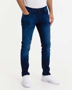 Jack & Jones Glenn Original Indigo Knit Farmernadrág