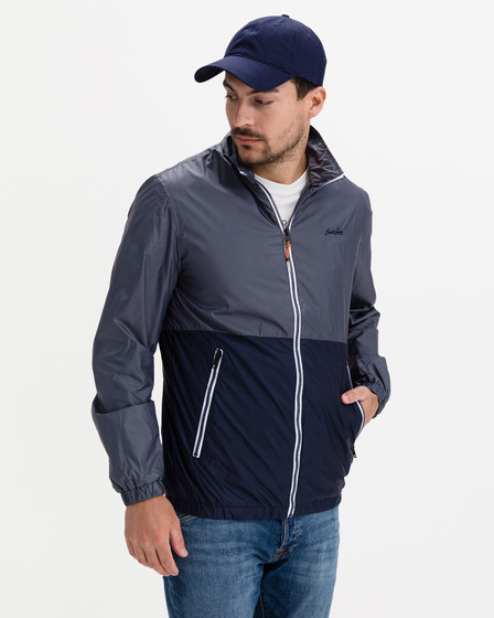 Jack & Jones Hunter Dzseki
