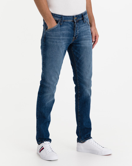 Jack & Jones Glenn Fox Farmernadrág
