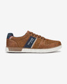 Tom Tailor Sportcipő