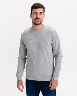 Jack & Jones Basic Pulóver