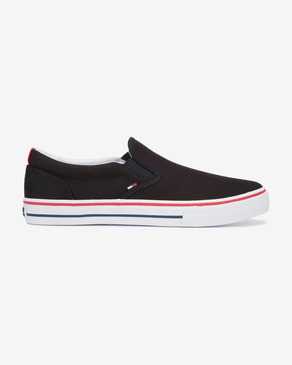 Tommy Jeans Slip On