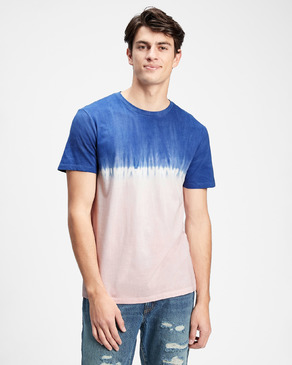 GAP Everyday Tie-Dye Póló