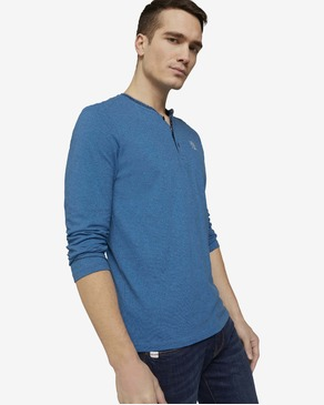 Tom Tailor Henley Póló