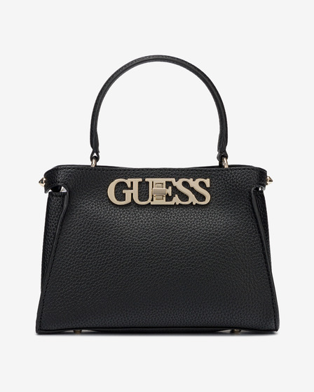 Guess Uptown Chic Small Kézitáska