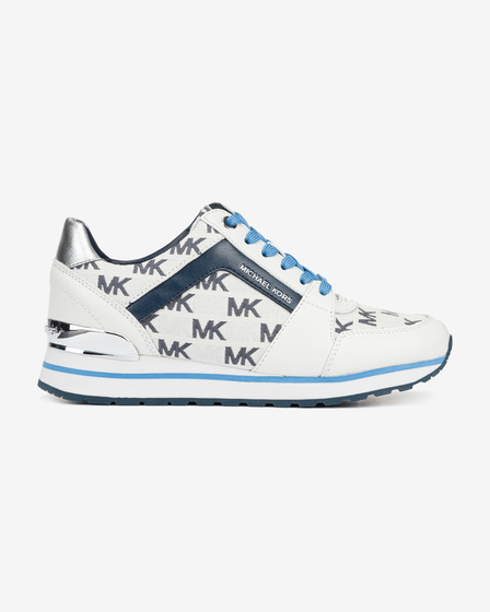 Michael Kors Billie Trainer Sportcipő