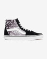 Vans Better Together SK8-HI Sportcipő