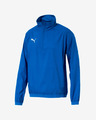 Puma Liga Training Windbreaker Dzseki