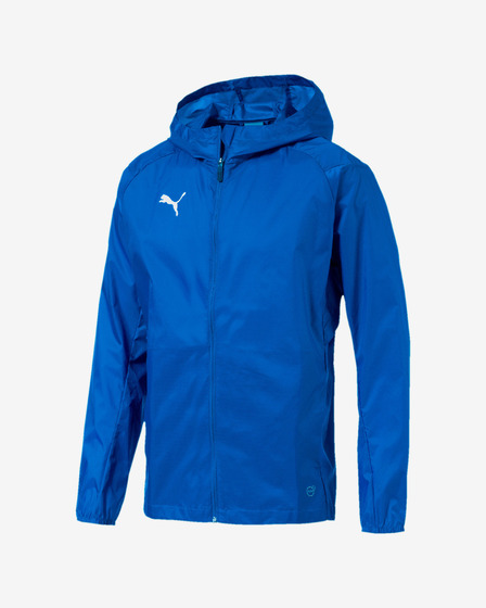 Puma Liga Training Rain Core Dzseki
