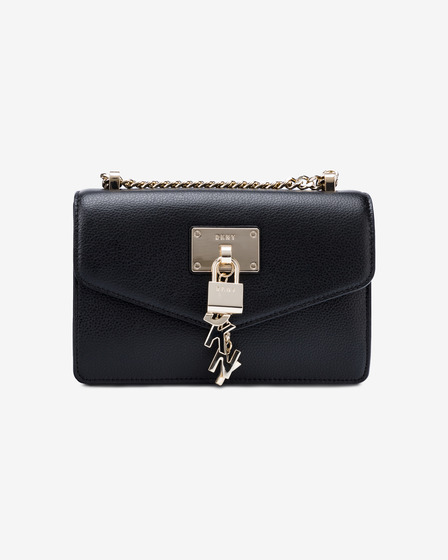 DKNY Elissa Small Crossbody táska