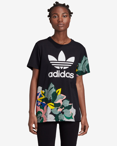 adidas Originals HER Studio London Póló