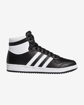 adidas Originals Top Ten Sportcipő