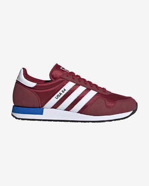 adidas Originals USA 84 Sportcipő