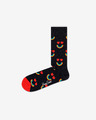 Happy Socks Happy Rainbow Zokni